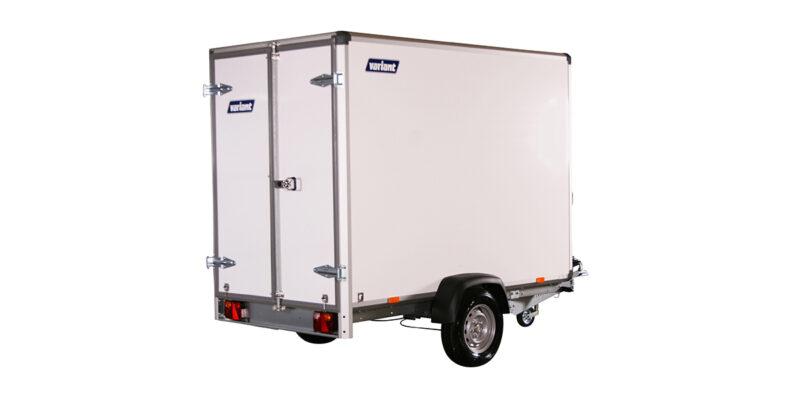 Variant 1315 HT Cargotrailer 800-1350kg