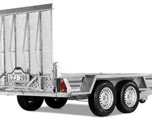 MT-3651, 3500kg.
