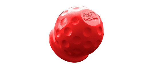 Soft- Ball