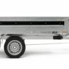 Brenderup Trailer BT4260SB 1300KG