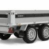 Brenderup Trailer BT4260STB 2000 kg
