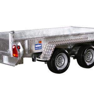 Variant 3015 MT Maskintipper 1600-3000kg