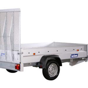 Variant 1304 F1 MR lavtbyggede 800-1350kg