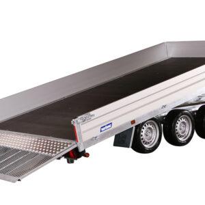Variant 3543 UX Maxi-Load 2700-3500 kg
