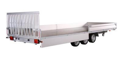 Variant 3563 UX Maxi-Load 2700-3500 kg