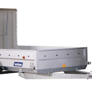 Variant 754 F1 MR lavtbyggede 650-750kg