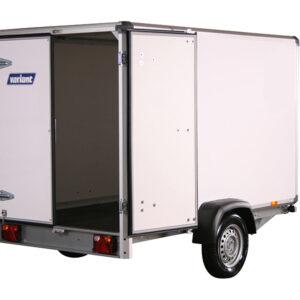 Variant 1305 C3 Cargotrailer 800-1350 kg