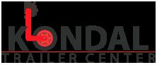 Kondal Trailer Center