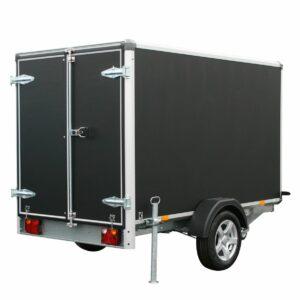 Variant 1315 C2 Edition Cargotrailer 800-1300kg
