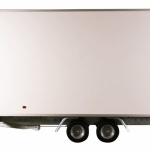Variant 3021 C5 Cargotrailer 1800-3000kg